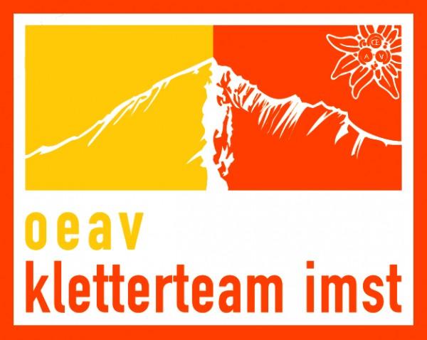 OEAV-Kletterteam-Imst