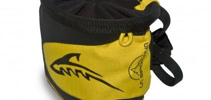 Chalk Bag Shark (19H)
