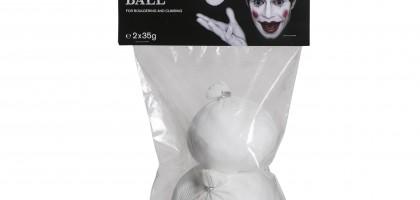 Chalkball2er