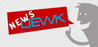 ÖWK News