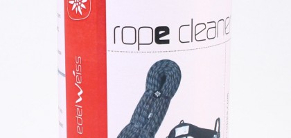 Rope-cleaner-1l