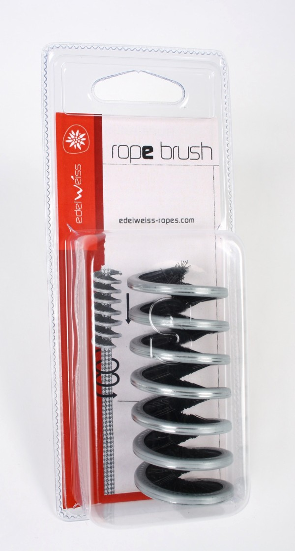 rope-brush_