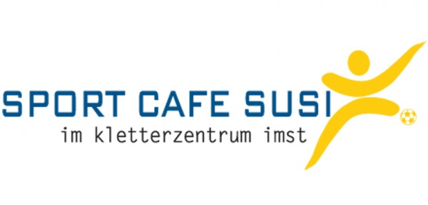 Sportcafe Susi