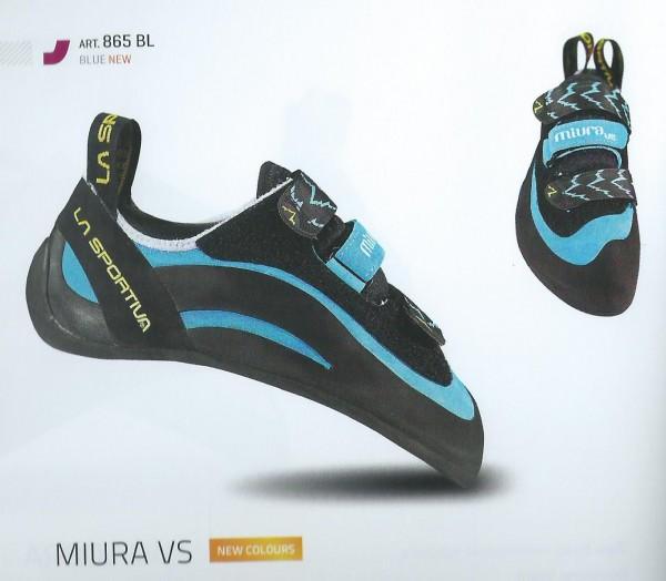 Miura VS Women