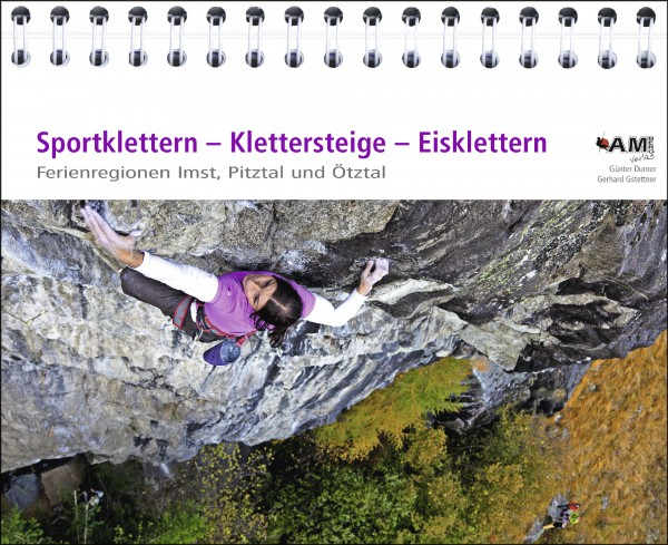 cover-kletterfuehrer-imst-pitztal-oetztal