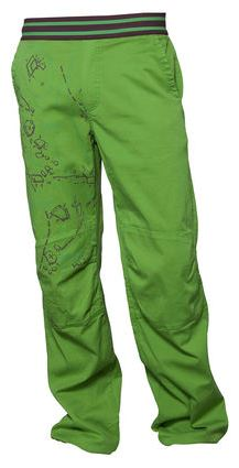 555109_notion_pant_grass_green_web