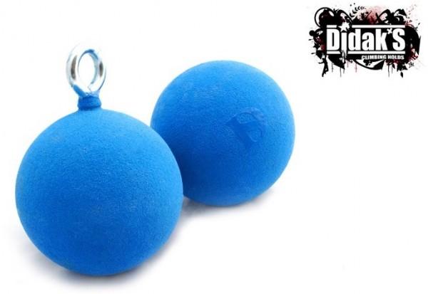 Dragon-balls-800x600