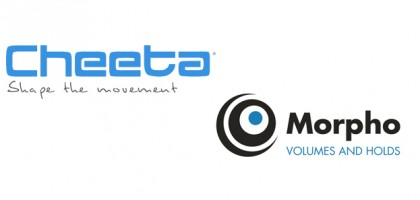 Logos Homepage