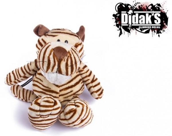 tiger-800x600