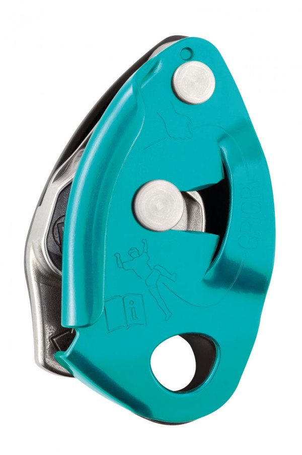 D14BT-Grigri-Turquoise_LowRes