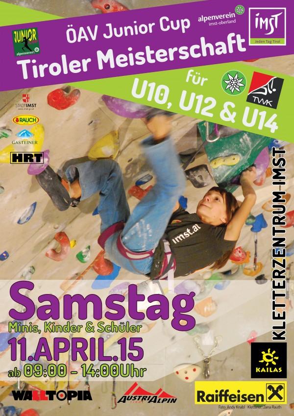 TM  Plakat 2015 klein