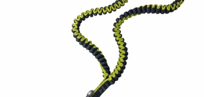 Edelrid Cable Comfort 2.3