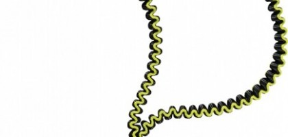 Edelrid Cable Ultra Lite