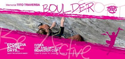 boulder_2015_eng