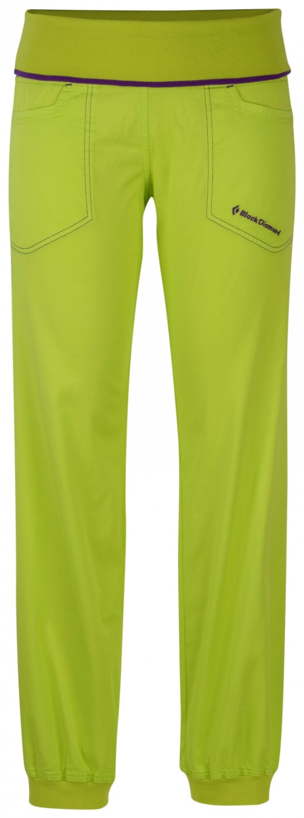 OI5C_380_ALOE_NotionPants_Front_W