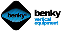benky-brand_beschn_2191