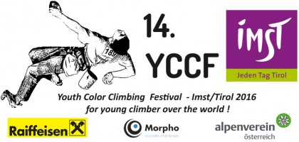yccf 2016