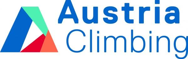 AC_Logo_160229_RZ