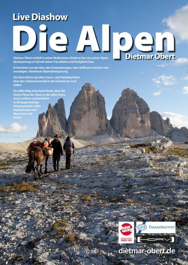 Alpen_Plakat