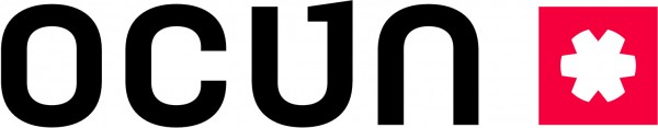 logo_Ocún_2015_transparent