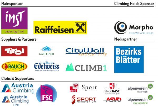 Logoleiste Homepage 2016