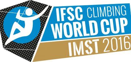 WC IMST Logo 2016