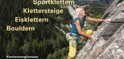 cover-kletterfuehrer-imst-pitztal-oetztal_am-berg-verlag