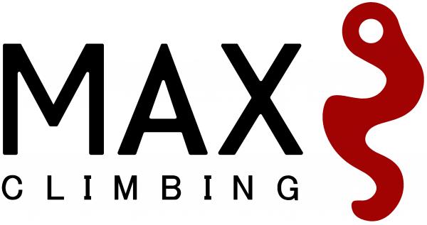 Logo max Climbing