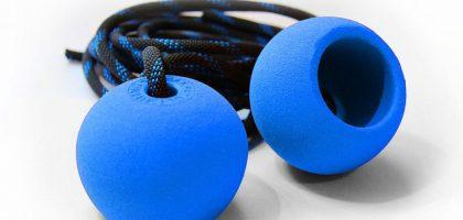 Rockblob BLUE