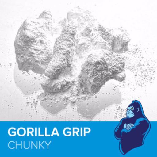 gorilla-grip_grande