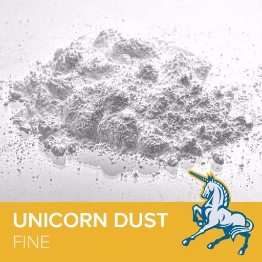 unicorn-dust_d0d5e6d6-1cfc-4810-abd6-80838c4ac43d_grande