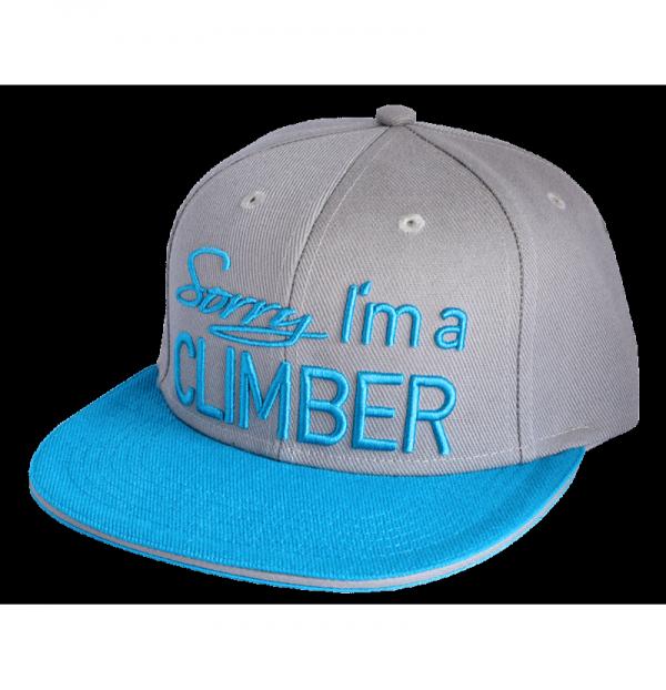 SNAPBACK-I'M-A-CLIMBER-800x829