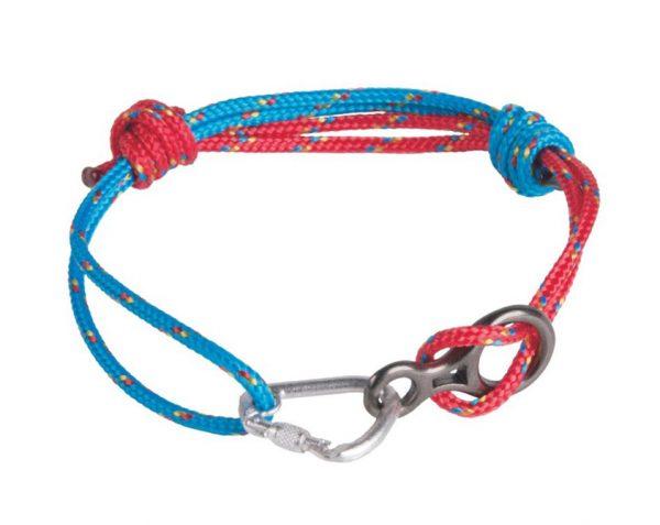 Armband1 23€