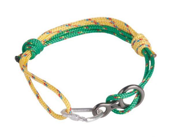Armband2 23€