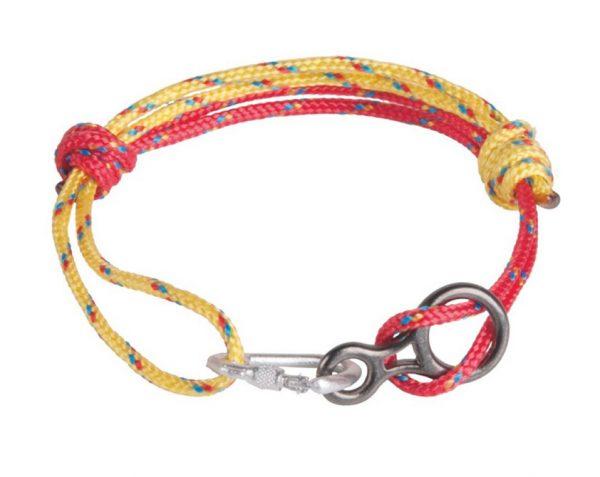 Armband3 23€