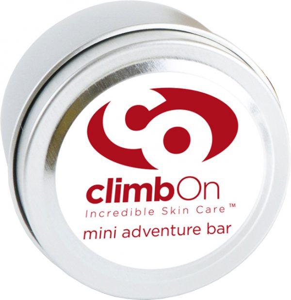 CO_AdventureMiniBar