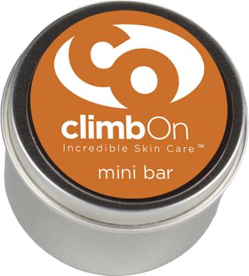 CO_MiniBar