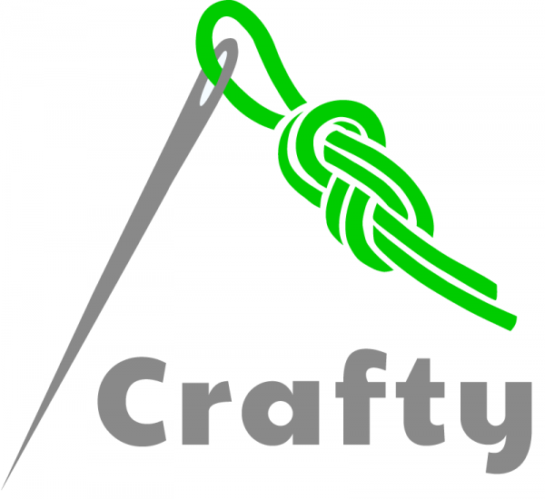 CRAFTY-climbing_logo_big