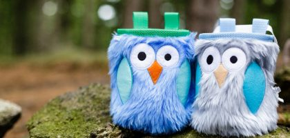 Owls_Action_Shot1