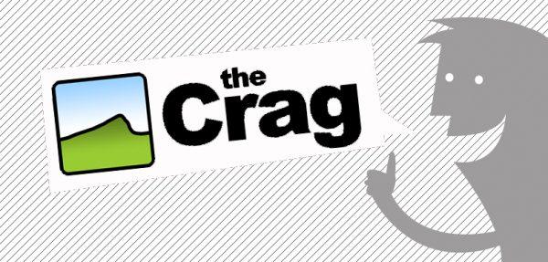 The CRAG