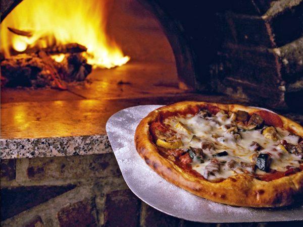 hotel-gasthof-neuner-pizzeria-2048x1536-01