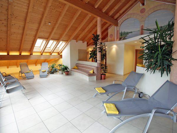 hotel-gasthof-neuner-wellness-2048x1536-02